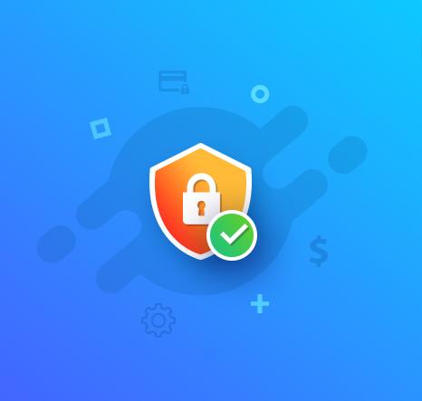 wordpress security plugins - محافظت از وردپرس با افزونه iTheme Security