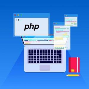 تغییر نسخه php با استفاده از فایل htaccess