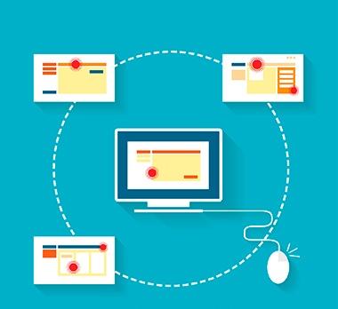 آموزش راه اندازی بسته های نصبی وردپرس