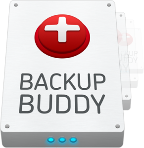 Backup Buddy 291x300 - افزونه پشتیبان گیری از وردپرس backupbuddy