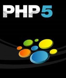 P3HP5 254x300 - P3HP5
