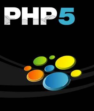 P3HP5 - حل مشکل عدم نمایش پنل تنظیمات با تغییر نسخه php در سی پنل