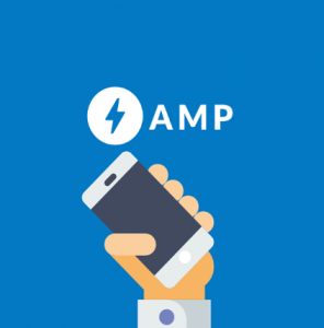 amp wordpress 296x300 - amp-wordpress