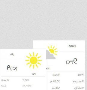 banner 772x250 1 1 289x300 - افزونه آب و هوا شهرهای ایران WP-Parsi Iran weather