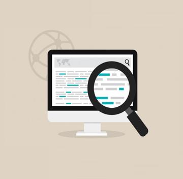 detect Malicious code in nulled WordPress Themes and Plugins. - چگونه کدهای مخرب را در پوسته ها و افزونه های وردپرس شناسایی کنیم