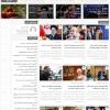 news24-4