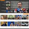 news24-7