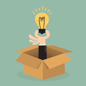 نصب بستههای نصبی بدون از دست رفتن اطلاعات قبلی سایت