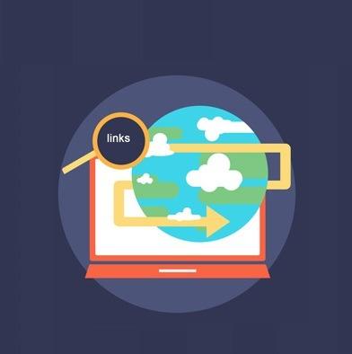 links - آموزش لینکدهی خودکار تصاویر وردپرس