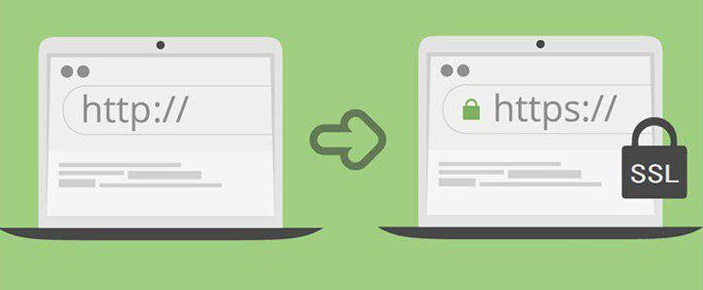 photo 2017 11 28 17 20 59 - فعالسازی گواهی SSL در وردپرس با افزونه Really Simple SSL