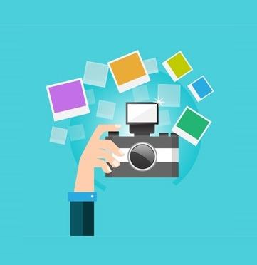 آموزش بالا بردن کیفیت تصاویر در وردپرس